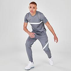 Men's Nike Dri-FIT Academy Pro Soccer Pants