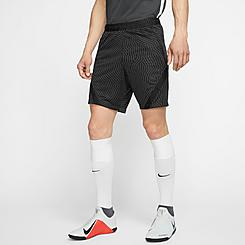 Men's Nike Dri-FIT Strike Shorts