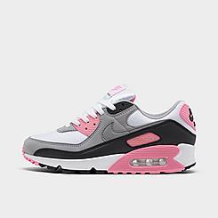 Men's Nike Air Max 90 Casual Shoes