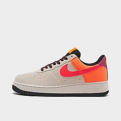 Men's Nike Air Force 1 '07 LV8 ACG Casual Shoes