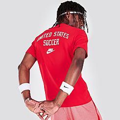 Men's Nike U.S. Soccer T-Shirt
