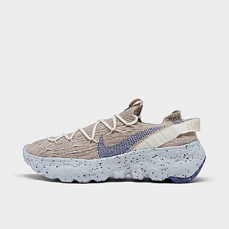 Nike NIKE WOMEN'S SPACE HIPPIE 04 CASUAL SHOES