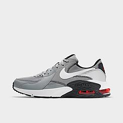 Men's Nike Excee Casual Shoes