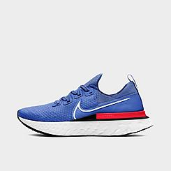 Men's Nike React Infinity Run Flyknit Running Shoes
