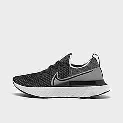 Women's Nike React Infinity Run Flyknit Running Shoes
