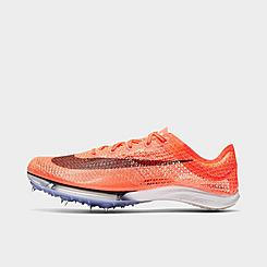 Nike Air Zoom Victory Track Spikes