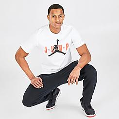 Men's Jordan Jumpman JUMP T-Shirt