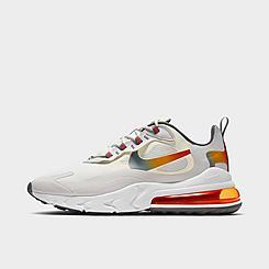 Men's Nike Air Max 270 SE Casual Shoes