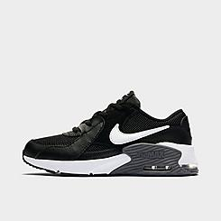 Little Kids' Nike Air Max Excee Casual Shoes