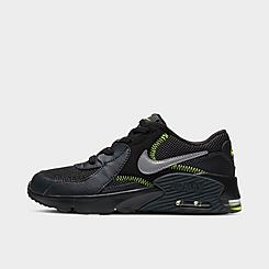 Boys' Little Kids' Nike Air Max Excee Casual Shoes