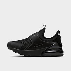 Little Kids' Nike Air Max 270 Extreme Casual Shoes