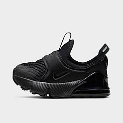 Kids' Toddler Nike Air Max 270 Extreme Casual Shoes