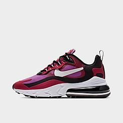 Women's Nike Air Max 270 React 2 Casual Shoes