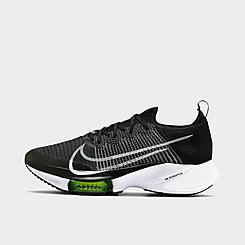 Men's Nike Air Zoom Tempo NEXT% Running Shoes