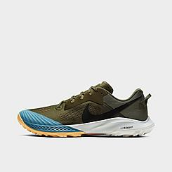 Men's Nike Air Zoom Terra Kiger 6 Trail Running Shoes