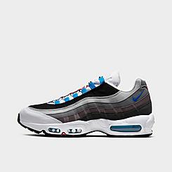 Men's Nike Air Max 95 QS Casual Shoes
