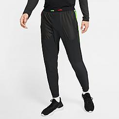 Men's Nike Wild Run Phenom 2 Running Pants