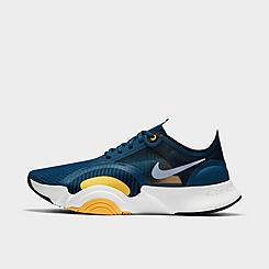 Men's Nike SuperRep Go Training Shoes