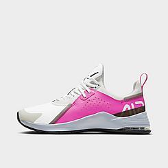 Women's Nike Air Max Bella TR 3 Training Shoes