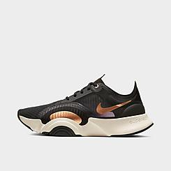 Women's Nike SuperRep Go Training Shoes