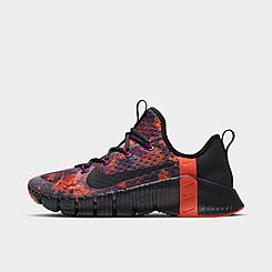 Nike Free Metcon 3 Training Shoes