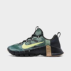 Nike Free Metcon 3 Training Shoes