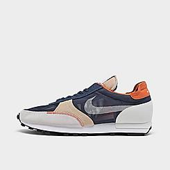 Men's Nike DBreak-Type Casual Shoes