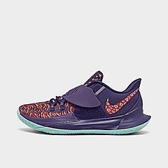 Nike Kyrie 3 Basketball Shoes