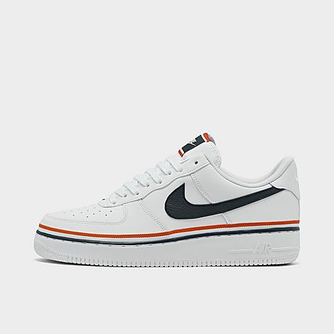 Nike NIKE MEN'S AIR FORCE 1 '07 LV8 CASUAL SHOES