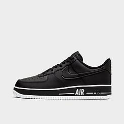 Men's Nike Air Force 1 '07 3 Casual Shoes