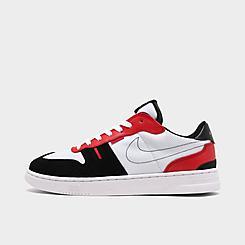 Men's Nike Squash-Type Casual Shoes