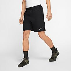 Men's Nike Pro Flex Vent Max Shorts