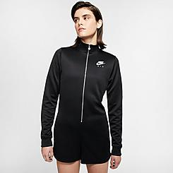Women's Nike Air Romper