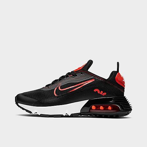 Nike NIKE BIG KIDS' AIR MAX 2090 CASUAL SHOES