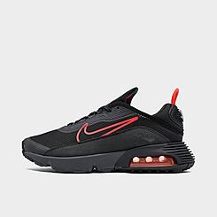 Big Kids' Nike Air Max 2090 Casual Shoes