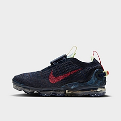Big Kids' Nike Air VaporMax 2020 Flyknit Running Shoes
