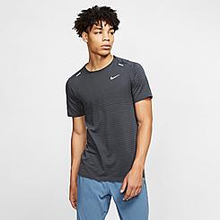 Men's Nike TechKnit Ultra T-Shirt