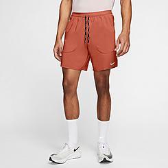 Men's Nike Flex Stride Shorts