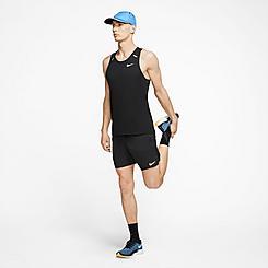 Men's Nike Flex Stride 2-in-1 Shorts