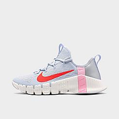 Women's Nike Free Metcon 3 Training Shoes