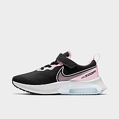 Girls' Little Kids' Nike Air Zoom Arcadia Casual Shoes