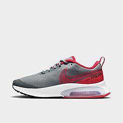 Big Kids' Nike Air Zoom Arcadia Running Shoes