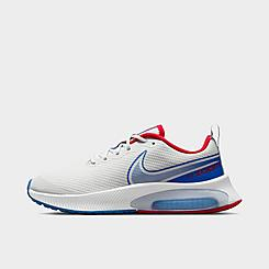 Big Kids' Nike Air Zoom Arcadia Running Shoes