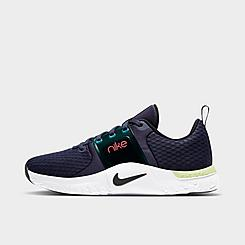Women's Nike Renew In-Season TR 10 Training Shoes