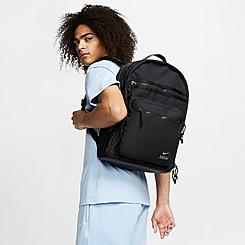 Nike Utility Power Backpack
