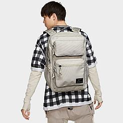 Nike Utility Speed Backpack