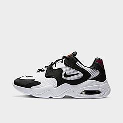 Men's Nike Air Max 2X Running Shoes