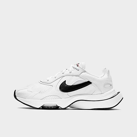 Nike Shoes NIKE MEN'S AIR ZOOM DIVISION CASUAL SHOES