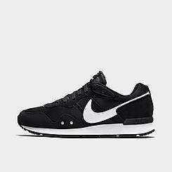 Women's Nike Venture Runner Casual Shoes
