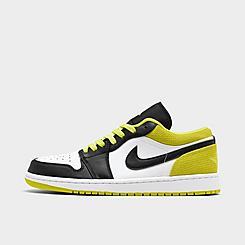Jordan Retro Shoes Air Jordan Retro Sneakers Finish Line